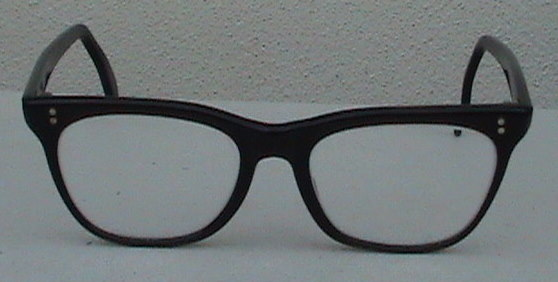 ad9ca4ebca14e Retro NHS glasses - Slouching towards Thatcham