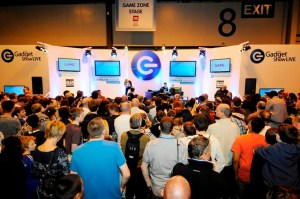 Source: www.gadgetshowlive.net