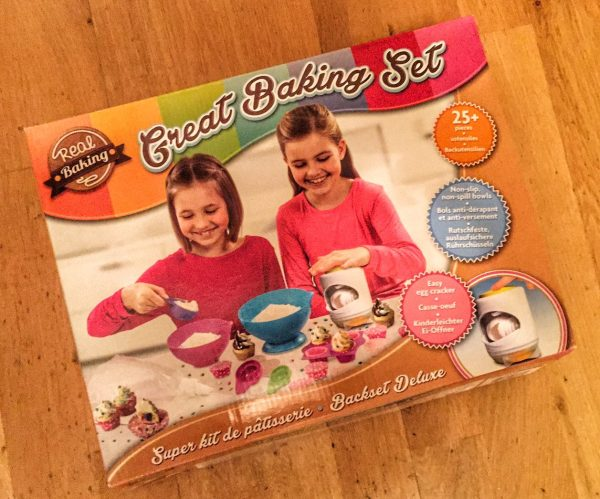 great-baking-set