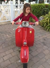 butlins-kara-scooter