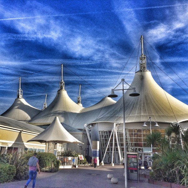 butlins-skyline-pavillion