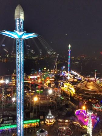 winter-wonderland-night-view