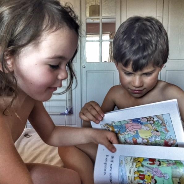 kara-toby-reading