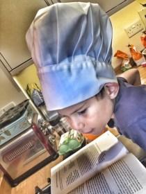 toby-chef
