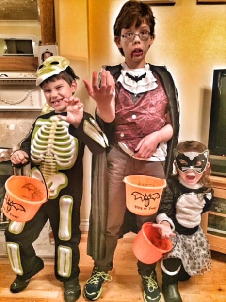 toby-isaac-kara-halloween-costumes