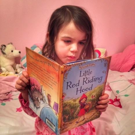 kara-little-red-riding-hood