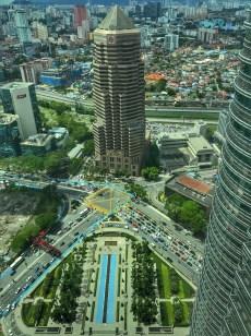 Malaysia 2018 views 2
