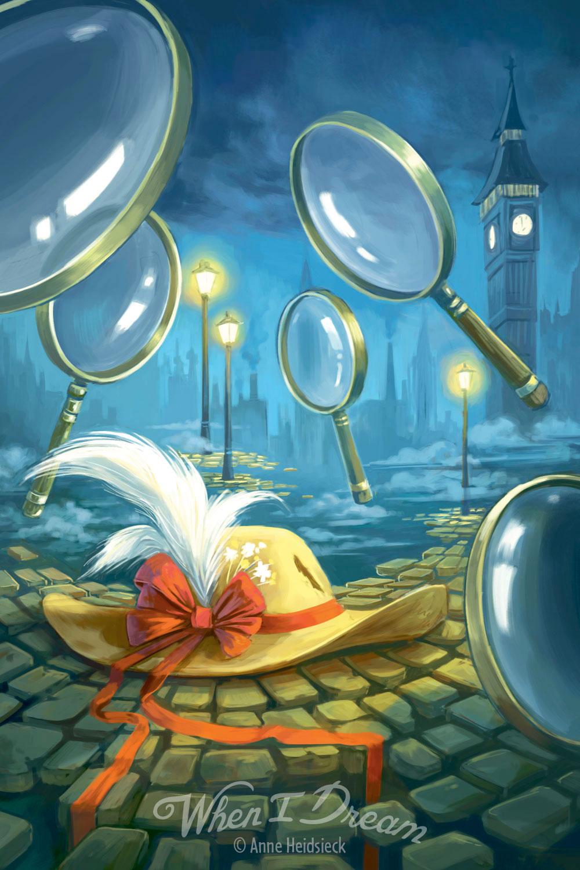 When-I-Dream-Anne-Heidsieck-Chapeau