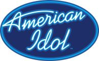 American Idol: Season 10, Milwaukee auditions - The good, the bad and the Gokey