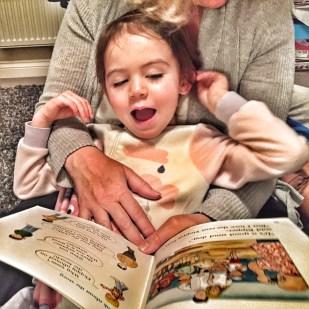 kara-bedtime-reading