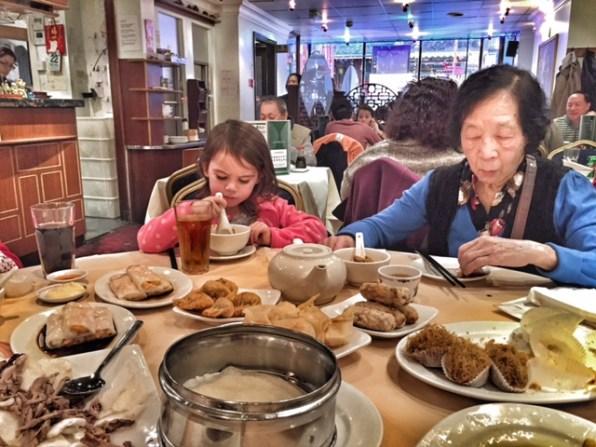 london-dim-sum-lunch