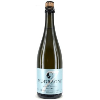 MODRAGNE 7 Brut Méthode Traditionnelle