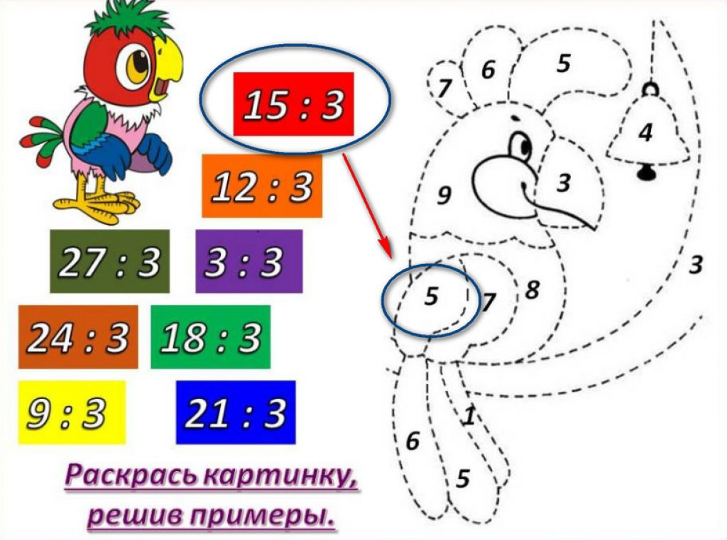 дисконтные карты заказать пластиковые в новосибирске