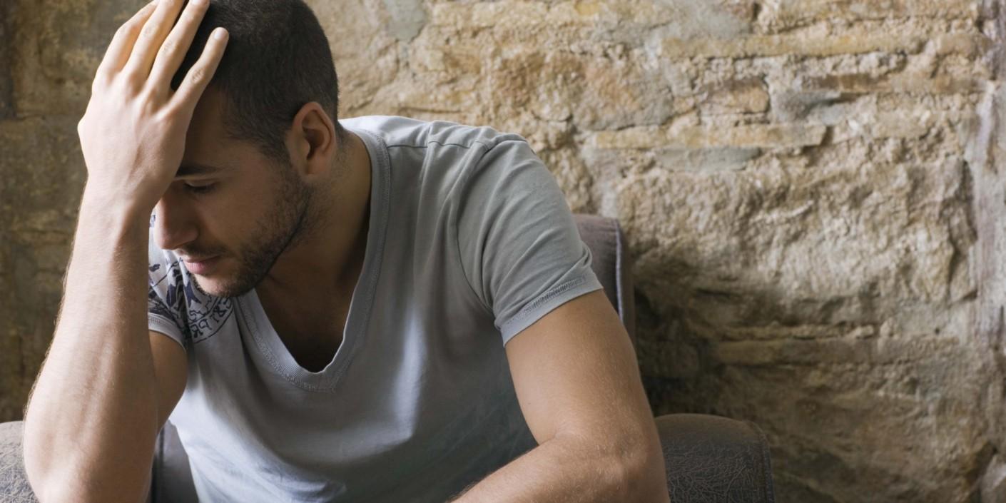 otázky sa opýtať chlapa, keď datovania Najlepšie bezplatná aplikácia pre online dating