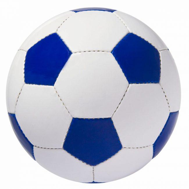 Футбол добына жазба жасаңыз