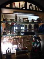 Slovenian Association Melbourne - Dinning Room