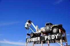 Coober Pedy