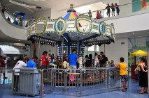 ! Mall of Asia