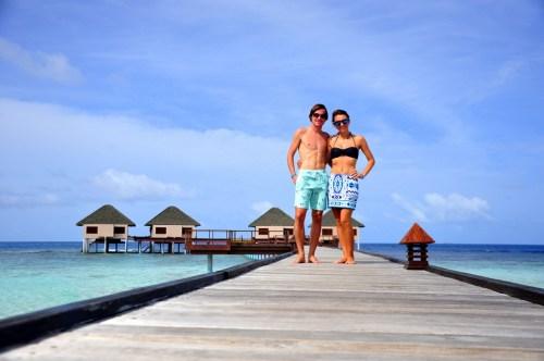 maldives (8)