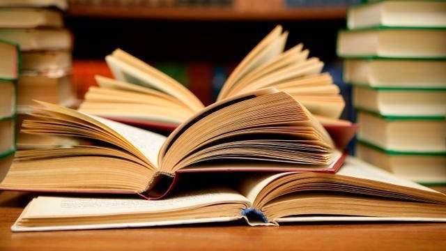 Share International: 4 brezplačne e-knjige