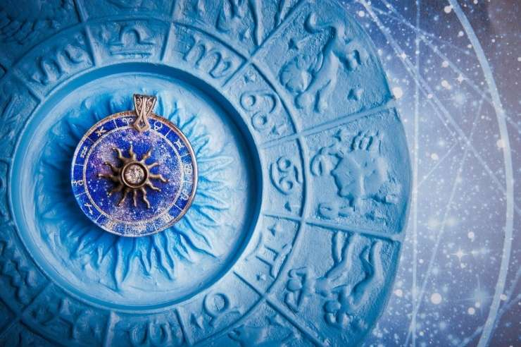 Horoskop: Ljudje se bodo odmikali od vas