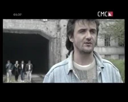 Novi Fosili - Rajko Dujmić - Milena (1983)