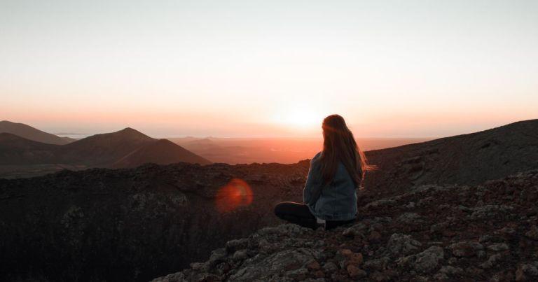 6 pogostih napak v duhovnosti