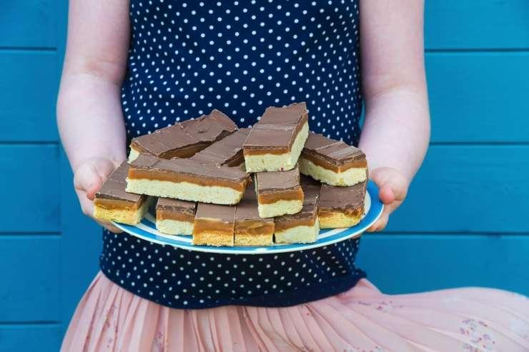 Zakaj je peka dobra za vaše mentalno zdravje ?