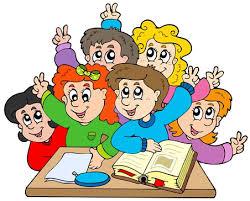 """Úvahy mojich žiakov na tému: Prišli nečakané """"prázdniny"""", učíme sa na diaľku (3. časť)"""