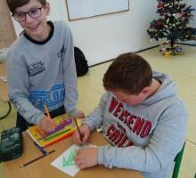 Metódy, ktoré pomáhajú žiakom spolupracovať vo dvojiciach