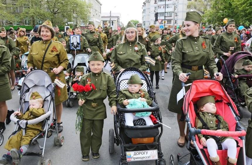 Советский постмодернизм