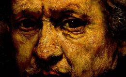 Отзыв на книгу П.А. Сапронова « «Я»: Онтология личного местоимения»