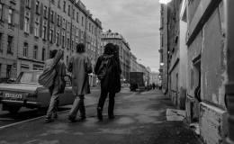 Свобода, которой не было, или о чём фильм Кирилла Серебренникова «Лето»?