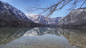 Slovenia_Filka_11