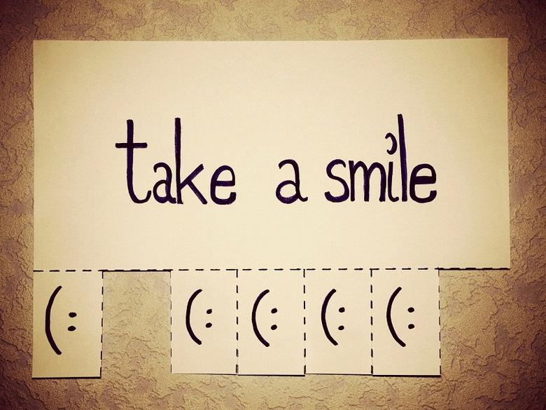 Ces-petites-choses-qui-me-donnent-le-sourire_exact780x585_l
