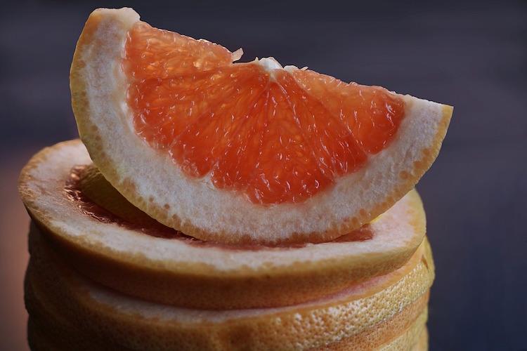 grapefruit-1485879_1280
