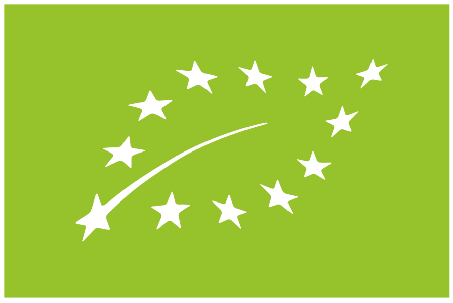 Logo Eurofeuille Euroleaf Agriculture