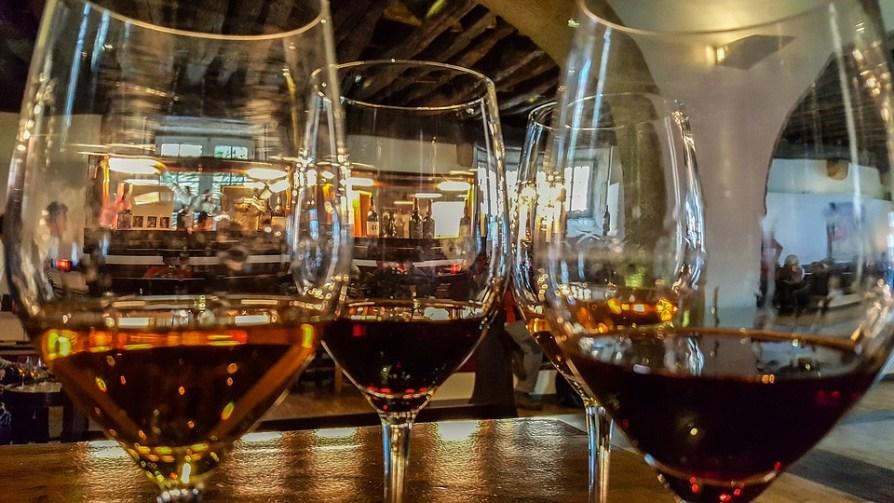 vin slow drinking savourer alcool