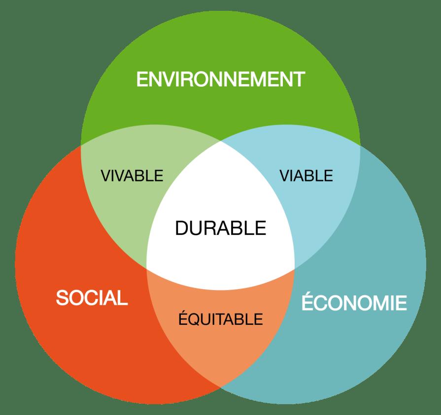 8S MCKINSEY Slow World Economie Social Environnement