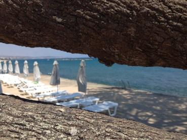 Limassol, Cipru. Foto: ©Slowaholic