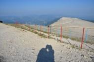 Mont Ventoux. Foto: ©Slowaholic