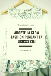 Slowfashion-grossesse-slowandcute