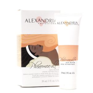 Phenomena-All Skin Repair
