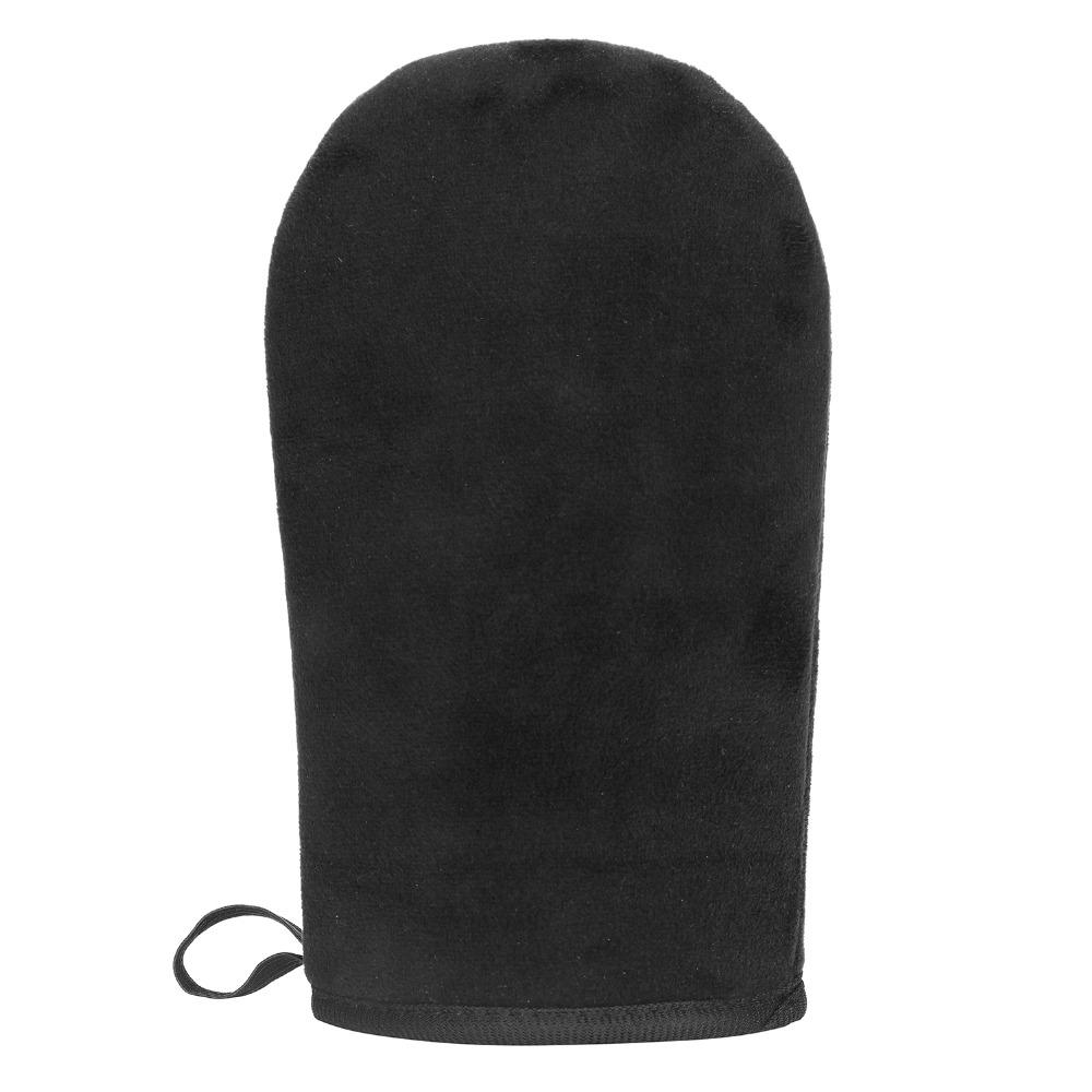 Three Warriors Eco Friendly Tanning Mitt at Slow Beauty Eco Salon in Canberra