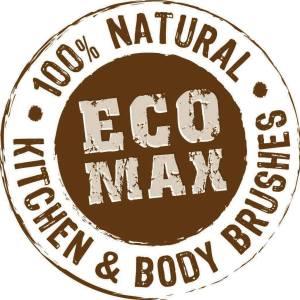 Sustainable beauty Salon Canberra, Slow Beauty Eco Salon