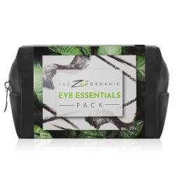 Zuii Organic Eye Essentials Pack at Slow Beauty Eco Salon in Canberra