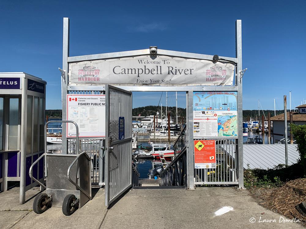 campbellriver-1625