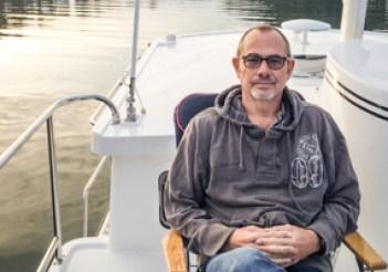 slowboatteam-1
