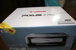 canon PIXUS ip7500