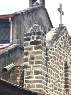church facade1